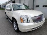 2013 Gmc Yukon XL 1500, No Accident
