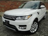 2014 Range Rover Sport 3.0 Supercharged HSE‏