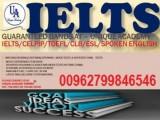 شراء ايلتس و توفل للبيع توفل او ايلتس 00962799846546