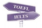 اعلان هام شهادة ايلتس وتوفل للبيع 00962799831632