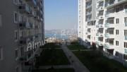 استلم شقتك المطلة مباشرة على بحر مرمرة في اسطنبول وبأسعار مناسبة