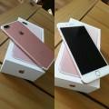 Buy 100% Original Apple iPhone 7/7 Plus 128Gb,Samsung Galaxy S7
