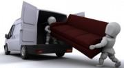 شركة شحن ونقل اثاث من الامارات الى عُمان 00971507828316