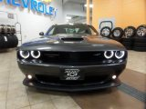 2016 Dodge Challenger SXT......whatsapp +2347016929123