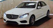2016 Mercedes-Benz E-Class - ......whatsapp +2347016929123