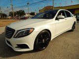 2016 Mercedes-Benz S-Class - S550 4dr Sedan......whatsapp +2347016929123