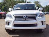 For sale 2014 Lexus LX 570 SUV WhatsApp.+2349077733480