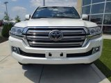 Toyota Land Cruiser 2017 for sale! Best Offers!.whatsapp; +2349077733480