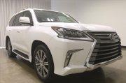 for sale! Best Offers! Used Lexus Lx 570 2017.whatsapp; +2349077733480
